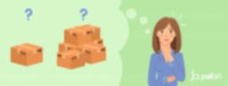 Qué es el moq y cómo negociarlo o evitarlo como cliente